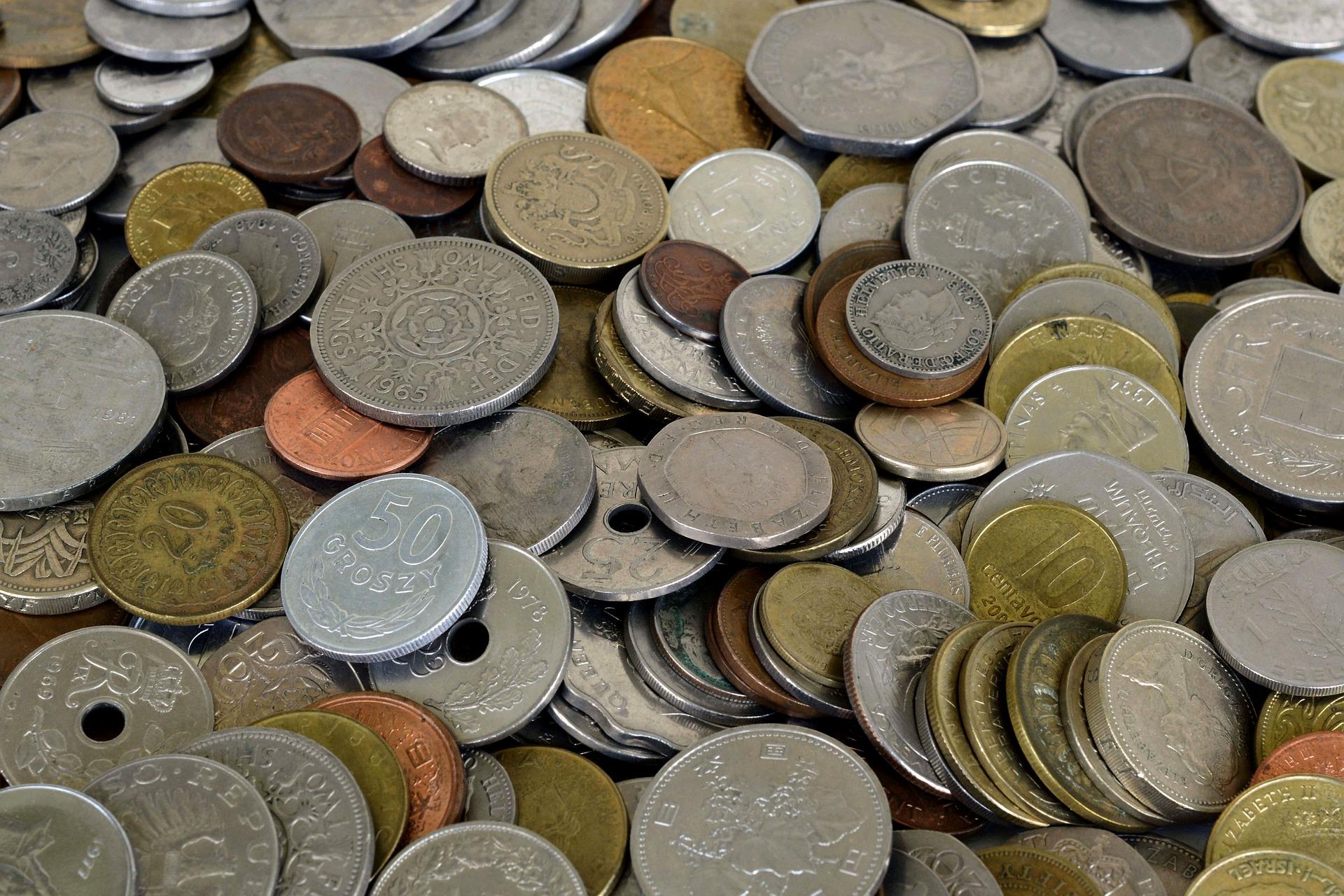 coins-1637334_1920