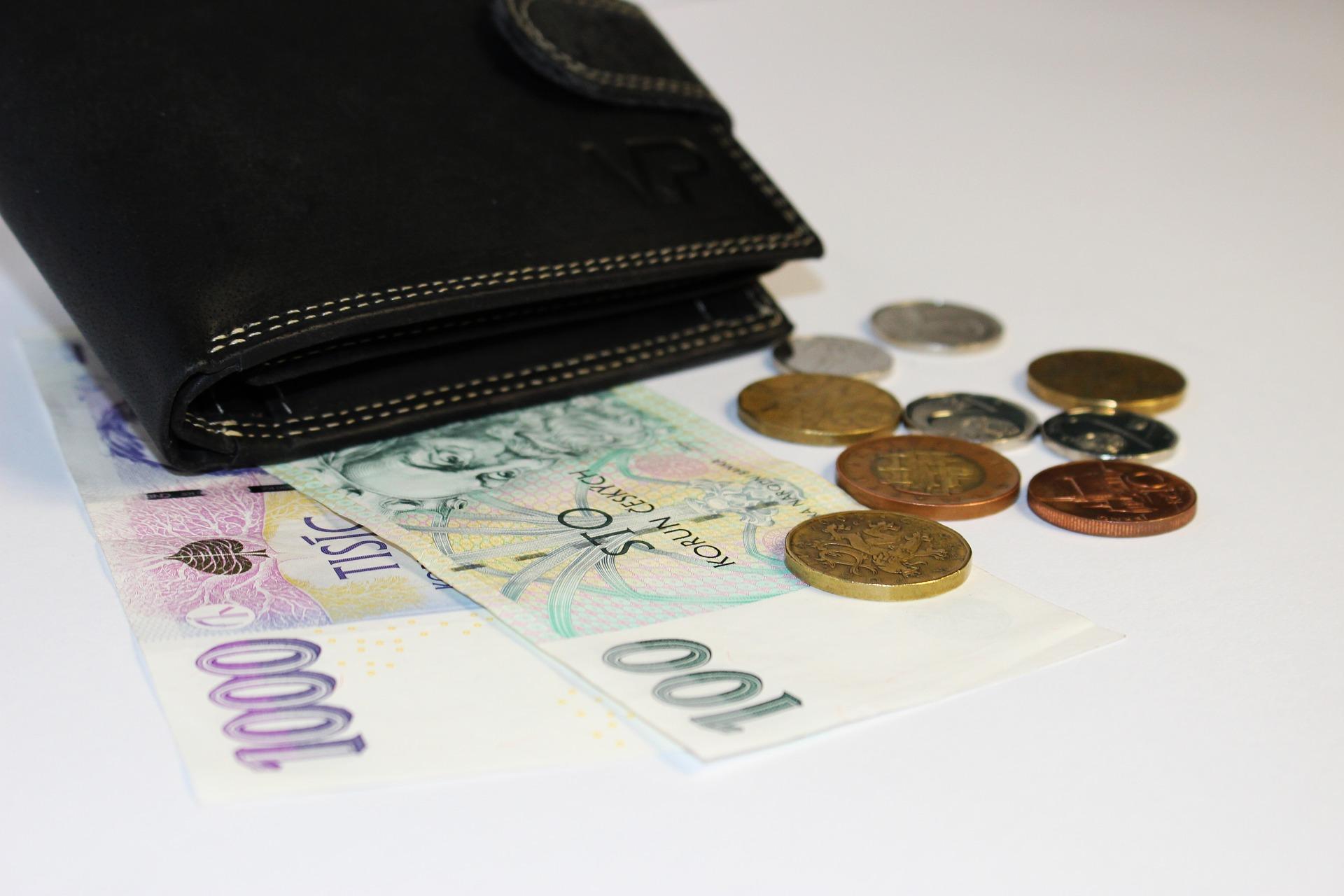 money-1934037_1920